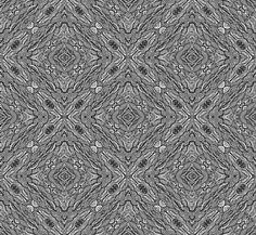 Pattern / September 2012 - www.hansje.net