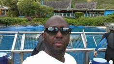 OAHU Hawaii 2012