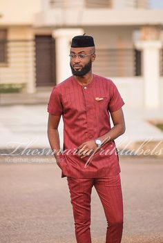 200 Best Men Design Images In 2020 African Men Fashion African Men Men Design