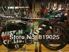 Cevelo P5 Six Carbon Complete bike at  http://www.aliexpress.com/store/819025