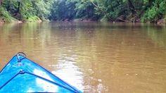 Red river kentucky