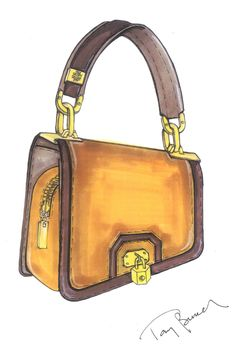 New fashion ilustration bag handbags sketch drawing ideas Bag Illustration, Structured Bag, Street Style Shoes, Fashion Design Sketches, Purses And Handbags, Tory Burch, Fashion Accessories, Sketch Drawing, Drawing Ideas