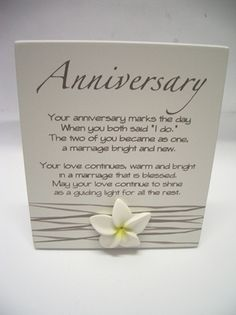 1000 Ideas About Anniversary Poems On Pinterest