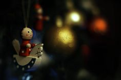 Hundreds of FREE EASY Christmas Decor, Christmas Craft, Christmas DIY Ideas in 1 website. We are sure you can find great ideas for upcoming Christmas. Diy Christmas Garland, Christmas Crafts, Christmas Decorations, Christmas Christmas, Holiday Decor, Shopping Websites, Beautiful Christmas, Seasons, Diy Ideas