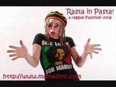 rosh hashanah songs free download