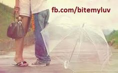 Love Couple's Romance in the Rain Wallpapers Romantic Love, Romantic Couples, Les Miserables Quotes, Tina Modotti, Rain Wallpapers, Kissing In The Rain, Couple Romance, Love Rain, True Love Quotes