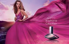 Supermodels Natalia Vodianova and Tyson Ballou team up for Calvin Klein Euphoria Fragrance 2015 campaign captured by fashion photographers Inez and Vinoodh Calvin Klein Ads, Calvin Klein Fragrance, Calvin Klein Euphoria, Euphoria Men, Natalia Vodianova, New Fragrances, Russian Models, Prom Dresses, Gowns