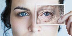 #Crean revolucionario método para regenerar las células que evitan el envejecimiento de la piel - El Ciudadano | Noticias que Importan…