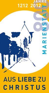 800 Jahre Marienstatt