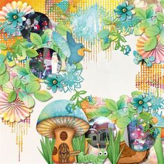Magic Garden by Pamela Bachmayer Designs available at with Love Studio, Scrappy Bee, Daisies n Dimples, and PB Designs http://withlovestudio.net/shop/index.php?main_page=product_info&cPath=370_366&products_id=5012 http://www.scrappybee.com/beehive/index.php?main_page=product_info&cPath=1_90&products_id=1891 http://daisiesanddimples.com/index.php?main_page=product_info&cPath=8_229&products_id=6768 Fall of Colors Templates by Jessica art-design available at digiscrap, scrapbird,
