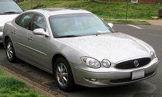 2005-2007 Buick LaCrosse -- 03-21-2012 2.JPG