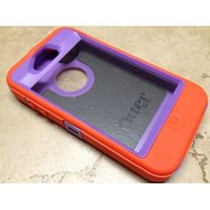 We should get these phone cases at the bookstore!