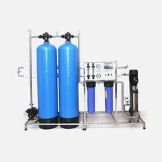 We are manufacturer, supplier and exporter of FRP RO Plant 1000 Lph from Ahmedabad, Gujarat (India). Ro Plant, Water Waste, Reverse Osmosis System, Water Solutions, Water Treatment, Water Systems, Water Plants, Locker Storage, Investing