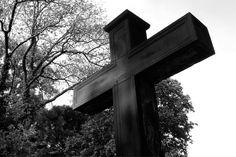 Der Marienfriedhof in Hildesheim (73)