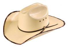 d51f071ce 125 Best Cowboy hats images in 2019 | Cowboy hats, Cowboys, Cowgirl hats