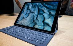 iPad Pro dit jaar vrij beperkt beschikbaar