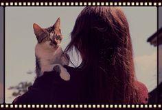 Mima and Me