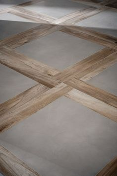 Marazzi presents Block collection, inspired by resin