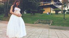 O dia do Book do Lorenzo chegou❤�� #BomDia #Gestante #BookGeatante #Gravida #28Semanas #Felicidade #Photo #Fotos #Photography #Fotografia #Amor #PapaiAma #MamaeAma  #JardimBotanico #PracaDoJapao #Cwb #Curitiba #Parana #Paisagem #Gestação #TudoLindo #Boatarde #Boanoite #instagood http://tipsrazzi.com/ipost/1506008197444527550/?code=BTmann1geW-