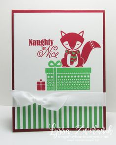 Cozy Critters hostess exclusive stamp set Stampin Up 2016 Holiday Catalog