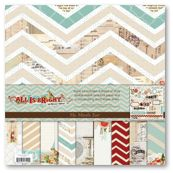 Scrapbook Outlet: New Product