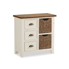 Target Furniture stores are NZ wide - huge range of the latest furniture designs and traditional favourites at great prices. Target Furniture, Dining Room Furniture, Painted Furniture, Latest Furniture Designs, Larder Cupboard, Cupboard Design, Quality Furniture, Filing Cabinet, Buffet