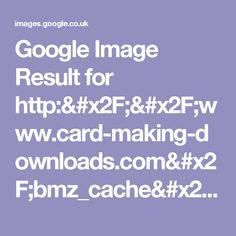 Google Image Result for http://www.card-making-downloads.com/bmz_cache/e/ed0f8461d31ea3412f358f3cf29b1ad7.image.350x350.jpg