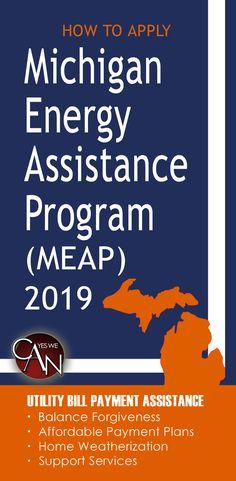 15 Weatherization Energy Assistance Programs Ideas Energy Assistance Energy Home Maintenance