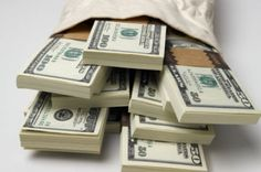External reserves rise to $28.9bn as CBN insists on dollar management policy: Nigeria's foreign reserves have risen to $28.9 billion as at…