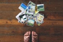 Thumbnail image for Instagram Giveaway: Win Prints Of Your Photos!