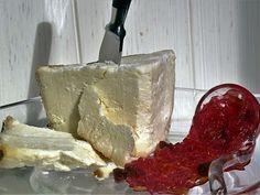 Tentazioni  di  gusto: Confettura di cipolle rosse di Tropea con zeste d'...