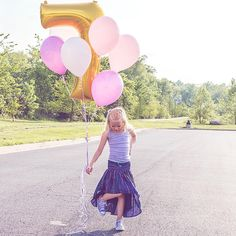 """861 Likes, 146 Comments - Daphnie Pearl Model & Muse (@daphnie.pearl) on Instagram: """"Happy 7th Birthday to my little ambitious beauty! I hope you have an amazing day! {check out our…"""""""