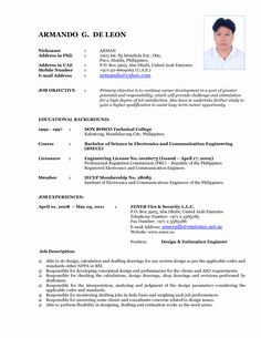 latest resume templates Latest Format For Resume. Resume Format Download, Sample Resume Format, Cv Format, Online Resume Template, Cv Template, Resume Templates, Templates Free, Job Resume, Best Resume