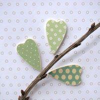 Hledání zboží: dřevěné srdce / Zboží | Fler.cz Bobby Pins, Hair Accessories, Hairpin, Hair Accessory, Hair Pins
