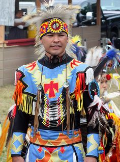 Black River Falls Pow Wow Labor Day 2010   Flickr - Photo Sharing!