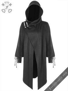 Cloak for Women Womens Oversize Long Hooded Cloak Tops Ladies Casual Vintage High Low Knit Cloak Tops