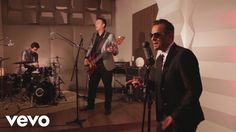 Big Time Orchestra - Vem Quente Que Eu Estou Fervendo / Mr. Pinstripe Suite