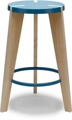 Resultado de imagem para Icone stool by Ashkan Heydari
