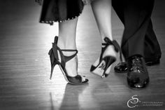 Tango, Dancing and Argentine tango Swing Dancing, Ballroom Dancing, Ballroom Dress, Tango Dance, Tango Dress, Dance Like No One Is Watching, Just Dance, Dance Photos, Dance Pictures
