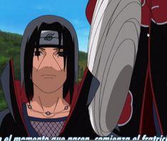 I wish Naruto had a badass Hokage outfit, something like