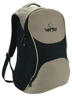 Bags Team Uniforms, Team Names, Backpacks, Sports, Bags, Fashion, Hs Sports, Handbags, Moda