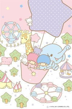 184 Best MY MELODYKUROMI OTHER SANRIO CHARACTERS Images On