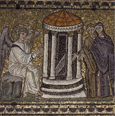 Drawing Reference, Drawings, Painting, Country, Christ, Mosaics, Paintings, Byzantine Art, Scene