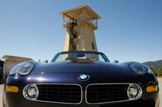 For #BMW Z8, Visit here http://www.thecanadianwheels.ca/