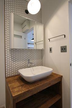 Saved Items, My Room, Basin, Toilet, New Homes, Indoor, Mirror, Bathroom, Interior