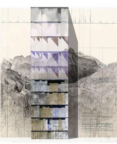 3_Pre-text-ual-Landscape.-About-the-self-government-of-architecture-590x726.jpg (590×726)