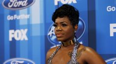 Fantasia Turns Concert Into Worship Service; 10 Souls Reportedly Get Saved