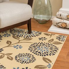 7' x 10',Outdoor Area Rugs: Free Shipping on orders over $45! Find the perfect area rug for your space from Overstock.com Your Online Home Decor Store! Get 5% in rewards with Club O!