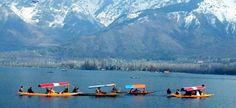 Kashmir, j&k INDIA