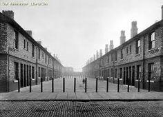 barrack street - Google Search